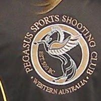 Pegasus Sports Shooting Club