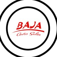 Baja Auto Sales East