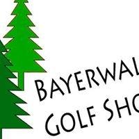 Bayerwald Golf Shop.de