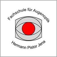 """Fachschule für Augenoptik """"Hermann Pistor"""""""