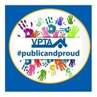 VPTA - Victorian Public Tenants Association