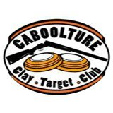 Caboolture Clay Target Club
