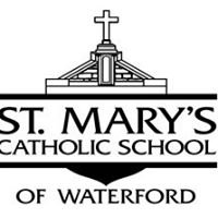 St. Mary's School- Waterford, NY