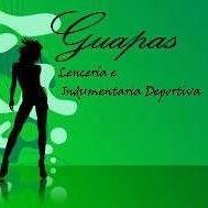 Guapas