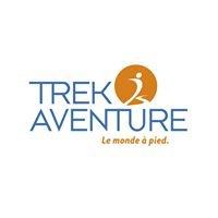 Trek Aventure