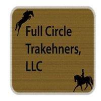 Full Circle Trakehners, LLC