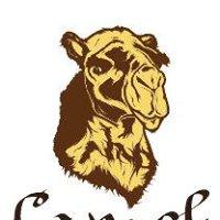 Camel Food Market