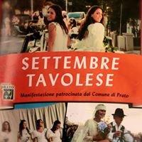 Settembre Tavolese