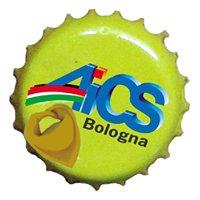 AICS Pari Opportunità Bologna