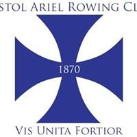 Bristol Ariel Rowing Club