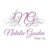 Natalie Gosden Make-Up