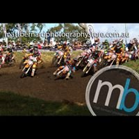 Hastings Valley Motocross Club