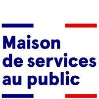 Maison de Service Au Public Bonneville Sallanches Verchaix
