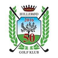 Hillerød Golf Klub
