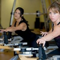 Body Rhythm Pilates & Gyrotonic Studio