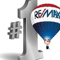 Gary Miller of Remax Destiny