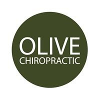 OLIVE Chiropractic