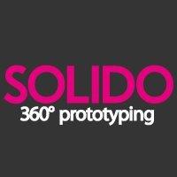 Solido3d
