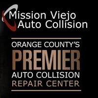 Mission Viejo Auto Collision