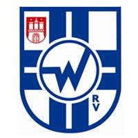 Ruderverein Wandsbek (RVW)