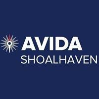 Avida Shoalhaven - RV sales & service