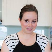 Anna Grillo - Kinesiology, Health & Wellness