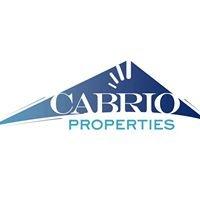 Cabrio Properties