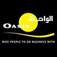 Oasis Used Cars Dubai