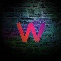 Wara by Spin Gym