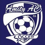 Amity AC Soccer