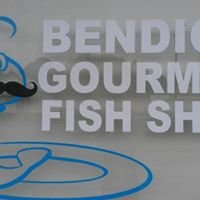 Bendigo Gourmet Fish Shop