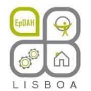EpDAH - Lisboa