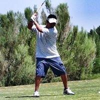 Hogan Park Golf Course and Golf Shop