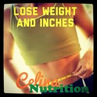 Celina Nutrition