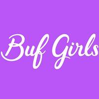 BUF Girls (Shoalhaven)
