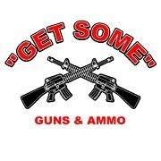 Get Some Guns & Ammo (Murray, UT)