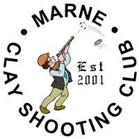 Marne Clay Shooting Club