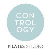 Contrology - Pilates Studio