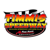 Maxi Moves Timmis Speedway