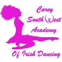 Wollongong Irish Dance Academy, now Carey South West Irish Dance Academy