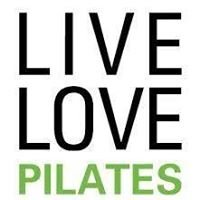 FLEX Pilates Studio