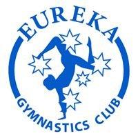 Eureka Gymnastics Club