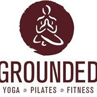 Grounded Koh Tao - Yoga, Pilates & Fitness