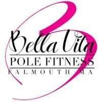Bella Vita Pole Fitness - Cape Cod