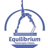 Studio de Pilates - Thamiris Gomes Leal Lacerda