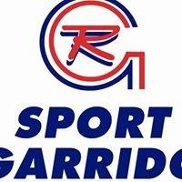 Sport Garrido SA