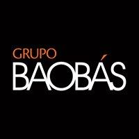Grupo Baobás