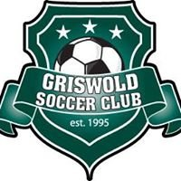 Griswold Soccer Club
