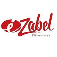 Ezabel fitnesswear & dancewear