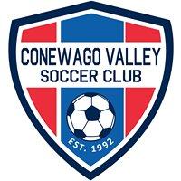 CVSC Soccer Club
